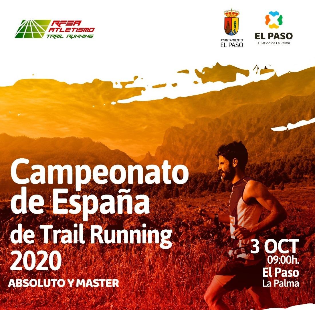 2020_10_03_cto_esp_trail