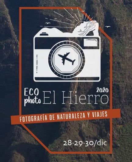 2020_12_eco_photo_hie