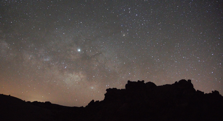 estrellas-iniciacion