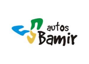 logo_bamir