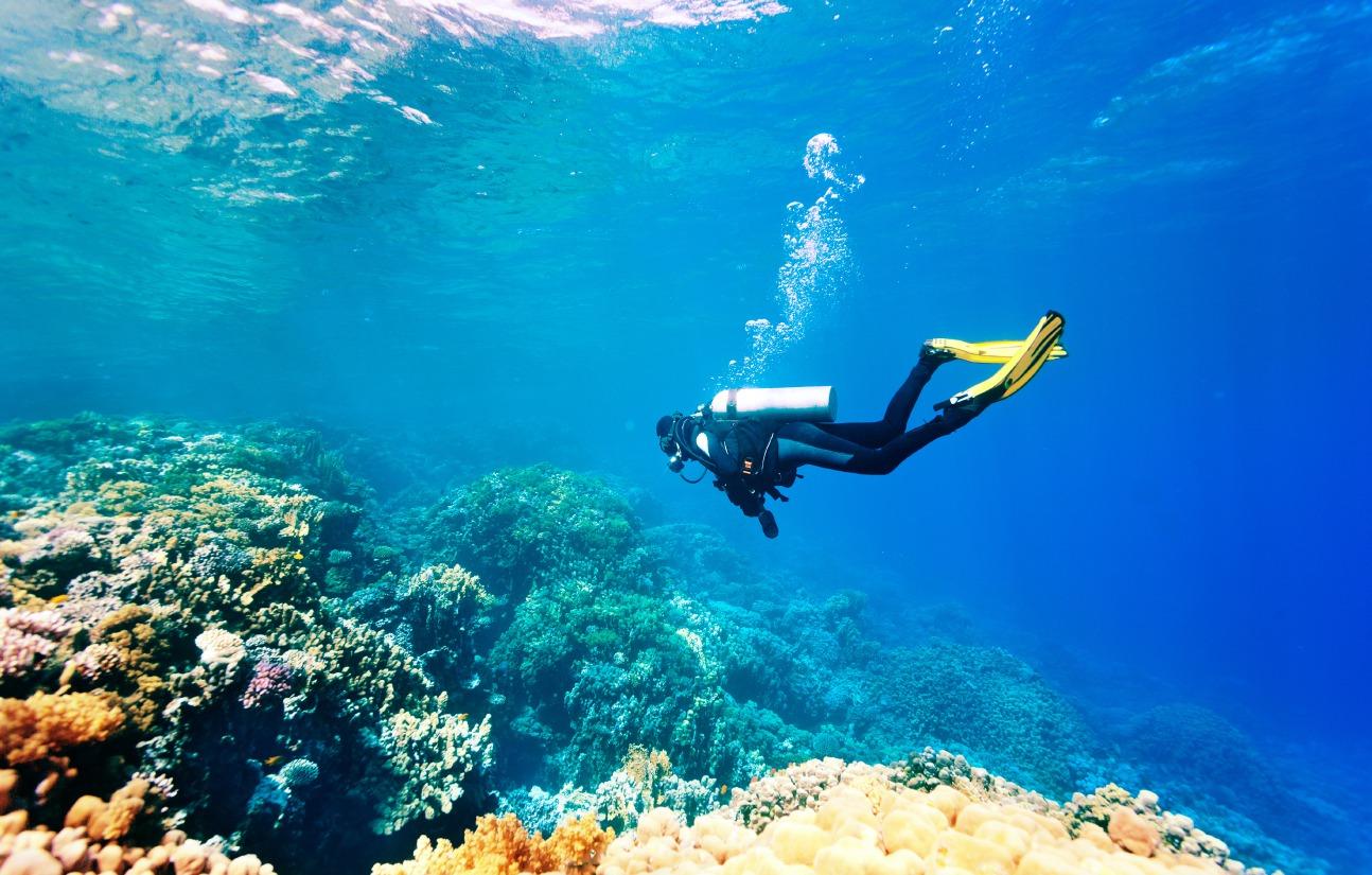 submarinismo-esmiras